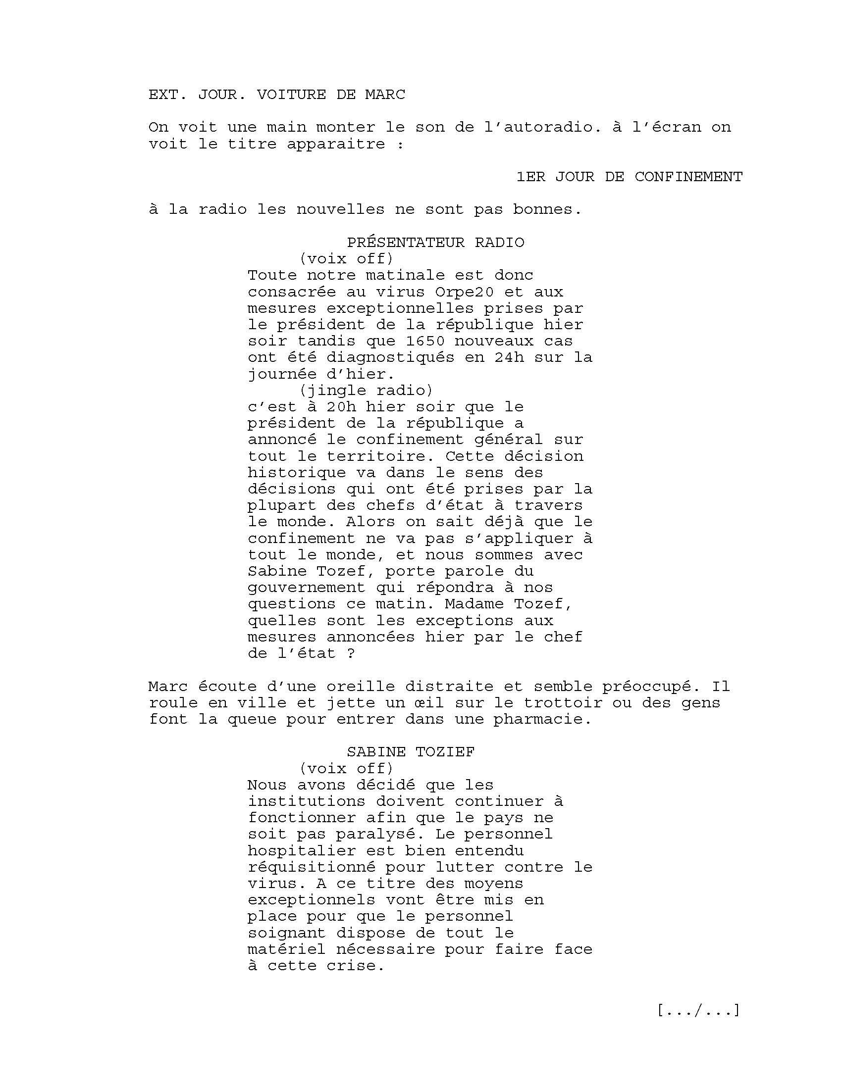 Confinés-Ep 1_Page_2