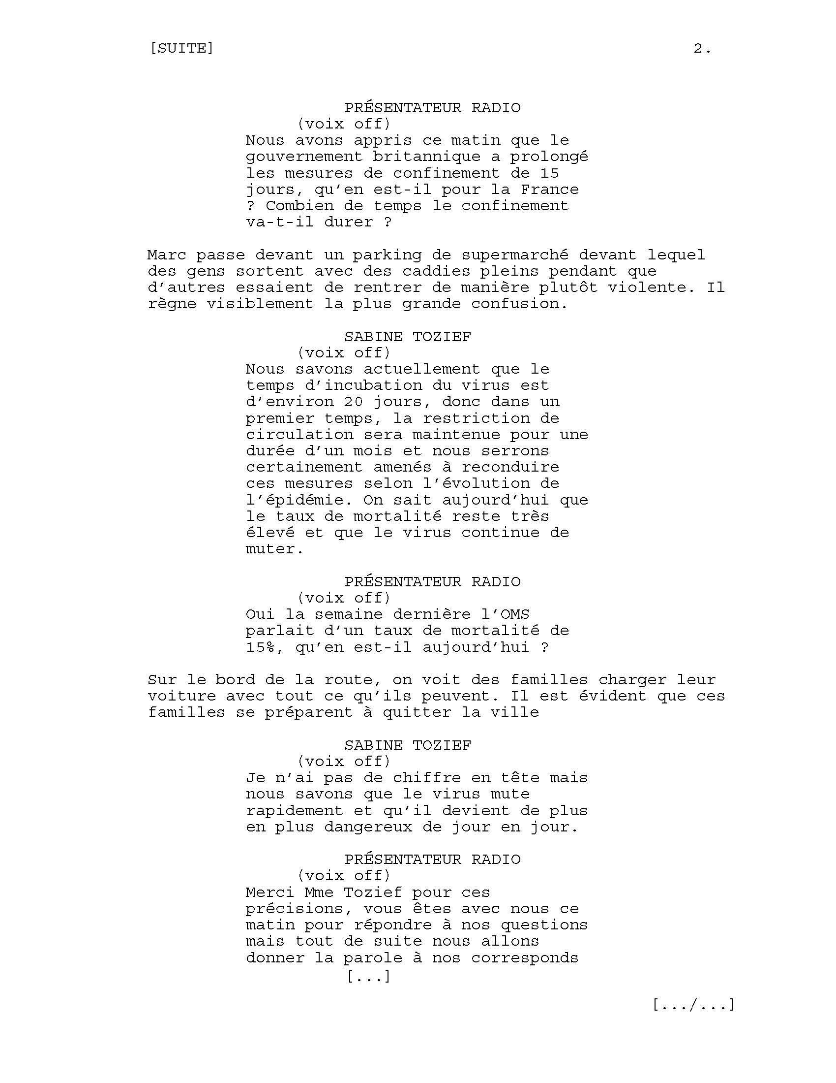 Confinés-Ep 1_Page_3