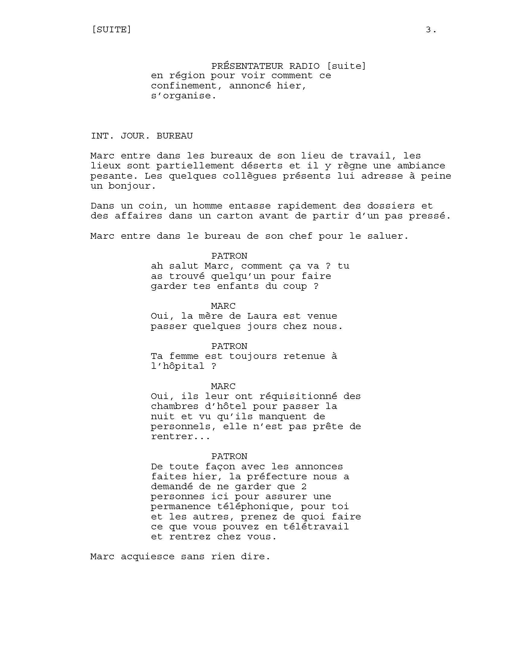 Confinés-Ep 1_Page_4