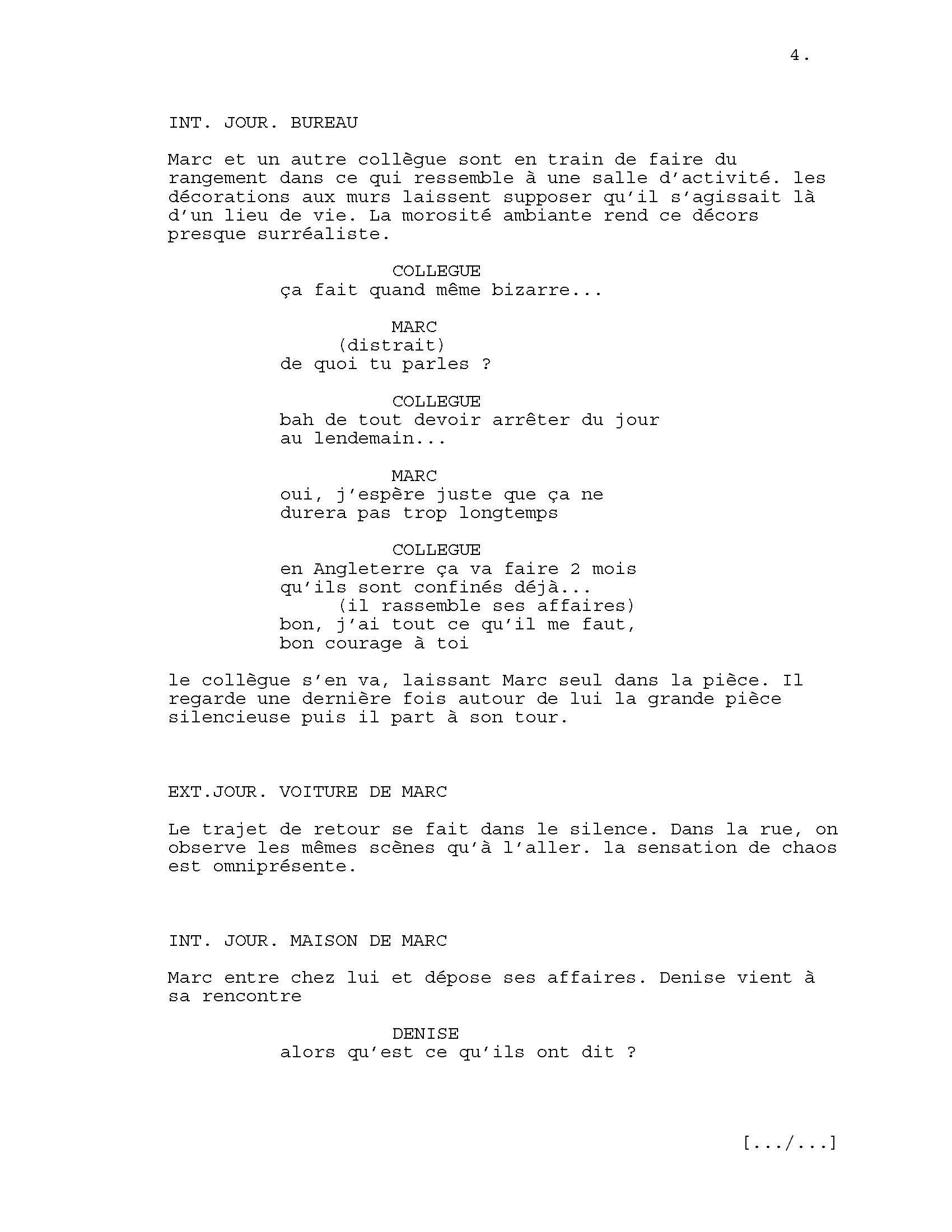 Confinés-Ep 1_Page_5