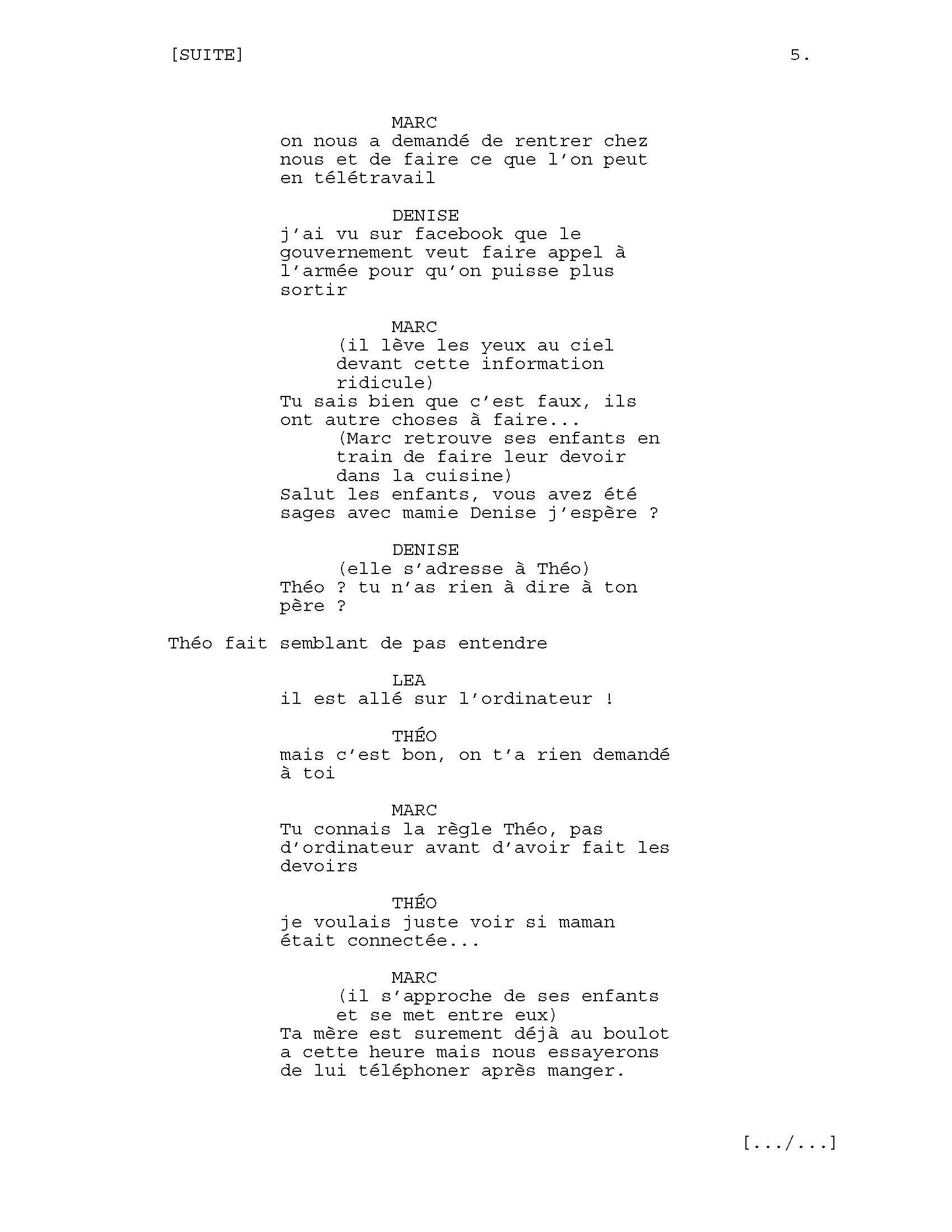 Confinés-Ep 1_Page_6