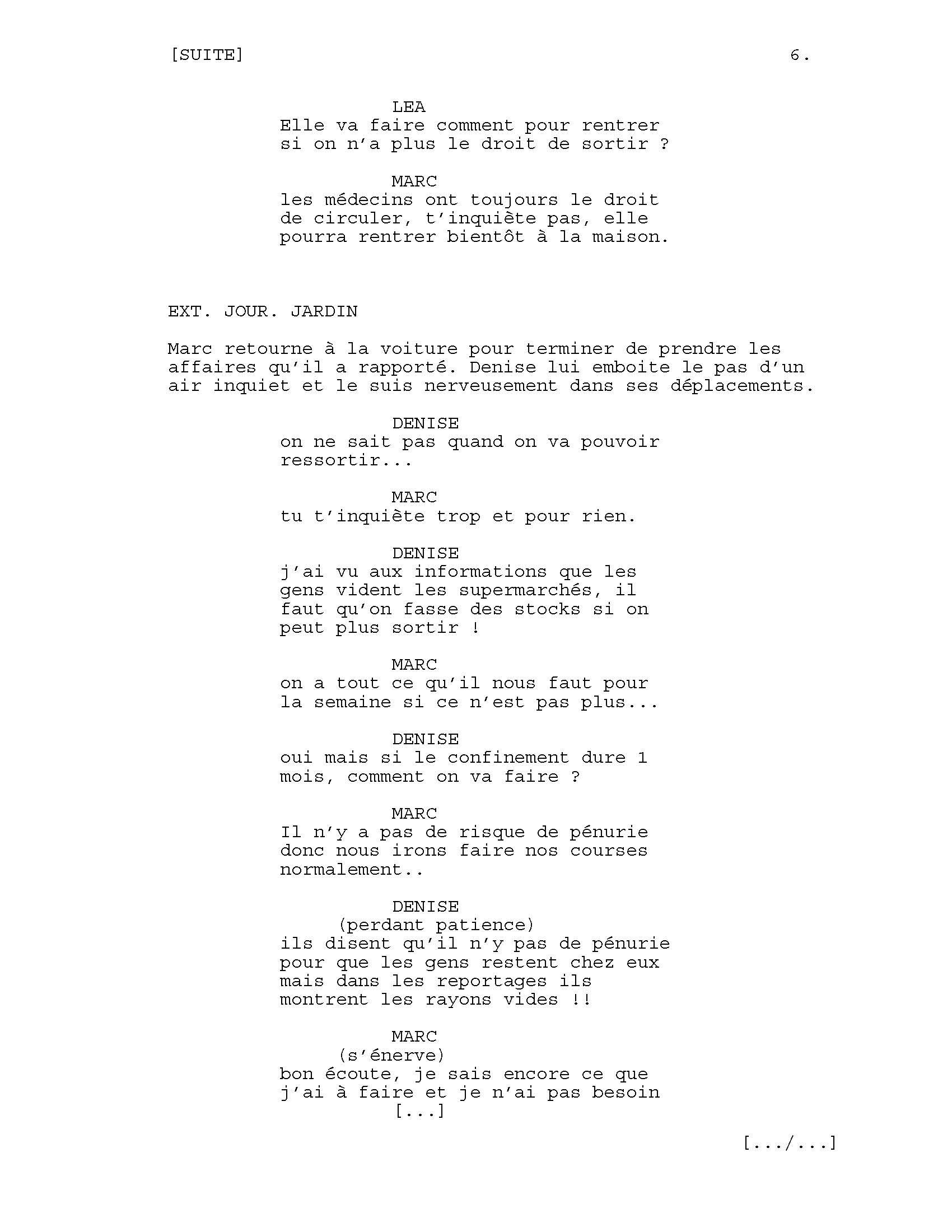 Confinés-Ep 1_Page_7