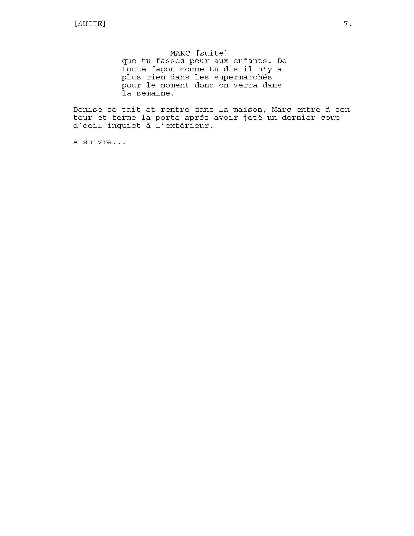 Confinés-Ep 1_Page_8